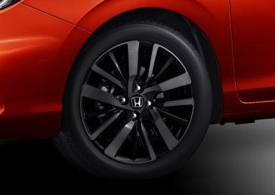 wheel__1614594075221