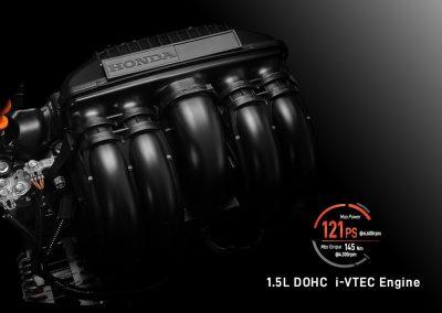 engine__1614163935979