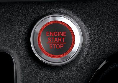 modeldetailimageinterior_0012_one_push_ignition_system_copy__1613047772798